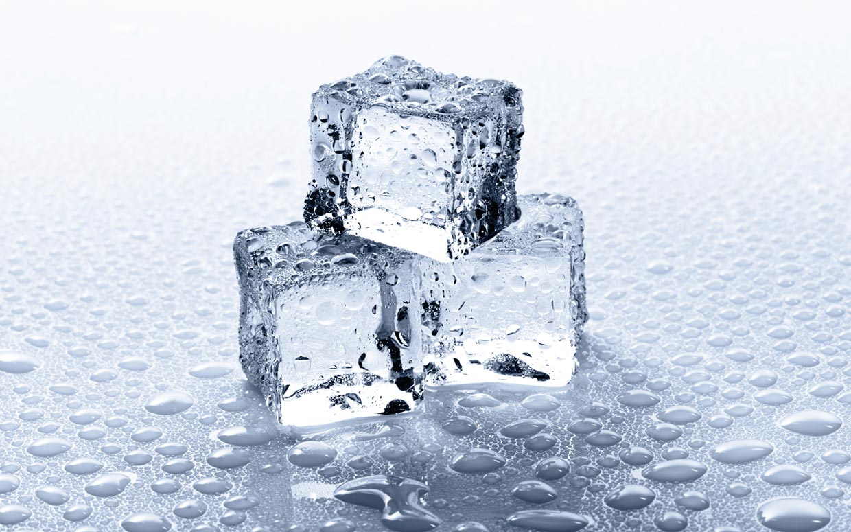 Does Altitude Affect The Freezing Of Water