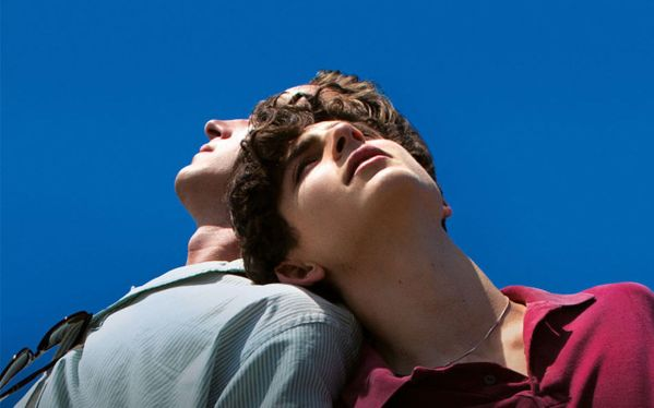 Review: Romantic, Moving Call Me By Your Name is a Flat ...