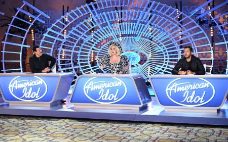 American Idol 2021 Audition Videos And Photos For Season 4 Premiere