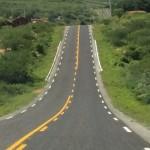 der investimentos na sinalizacao das estradas do estado (6)