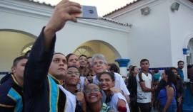 cabedelo7 270x158 - Ricardo entrega reforma de escola favorecendo 800 estudantes de Cabedelo