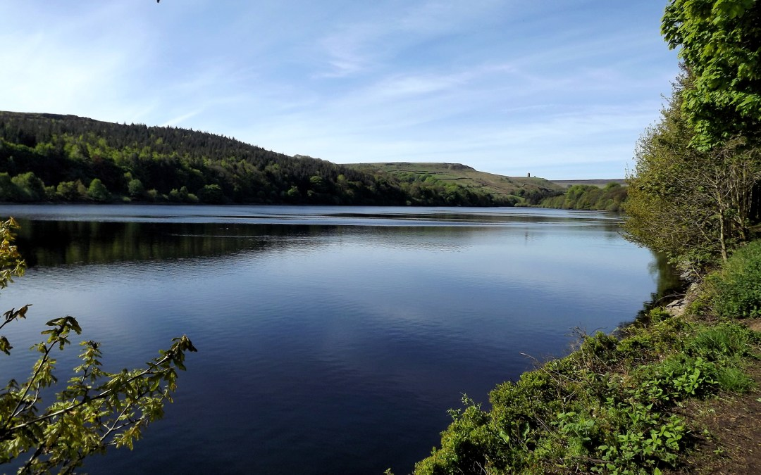 Top Spots To Explore In The Yorkshire Peak District