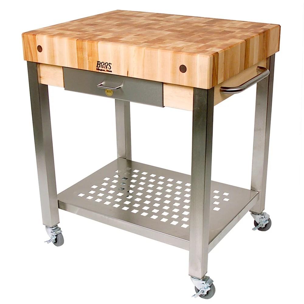 Image Result For Kitchen Island Cart