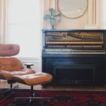 Decorating Solutions For Your Music Room