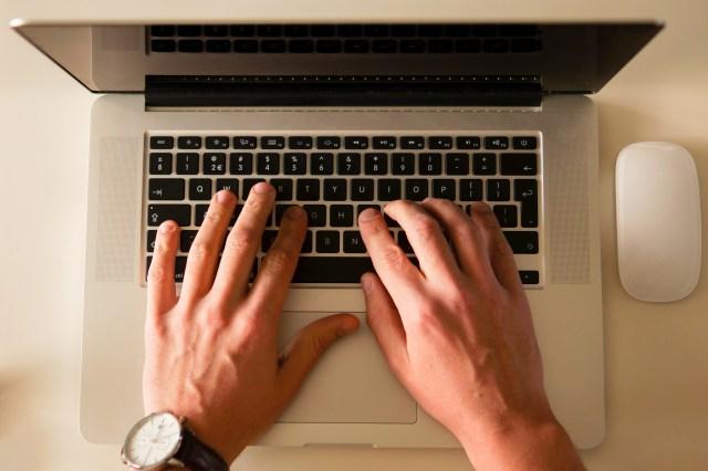 freelance videographer jobs online