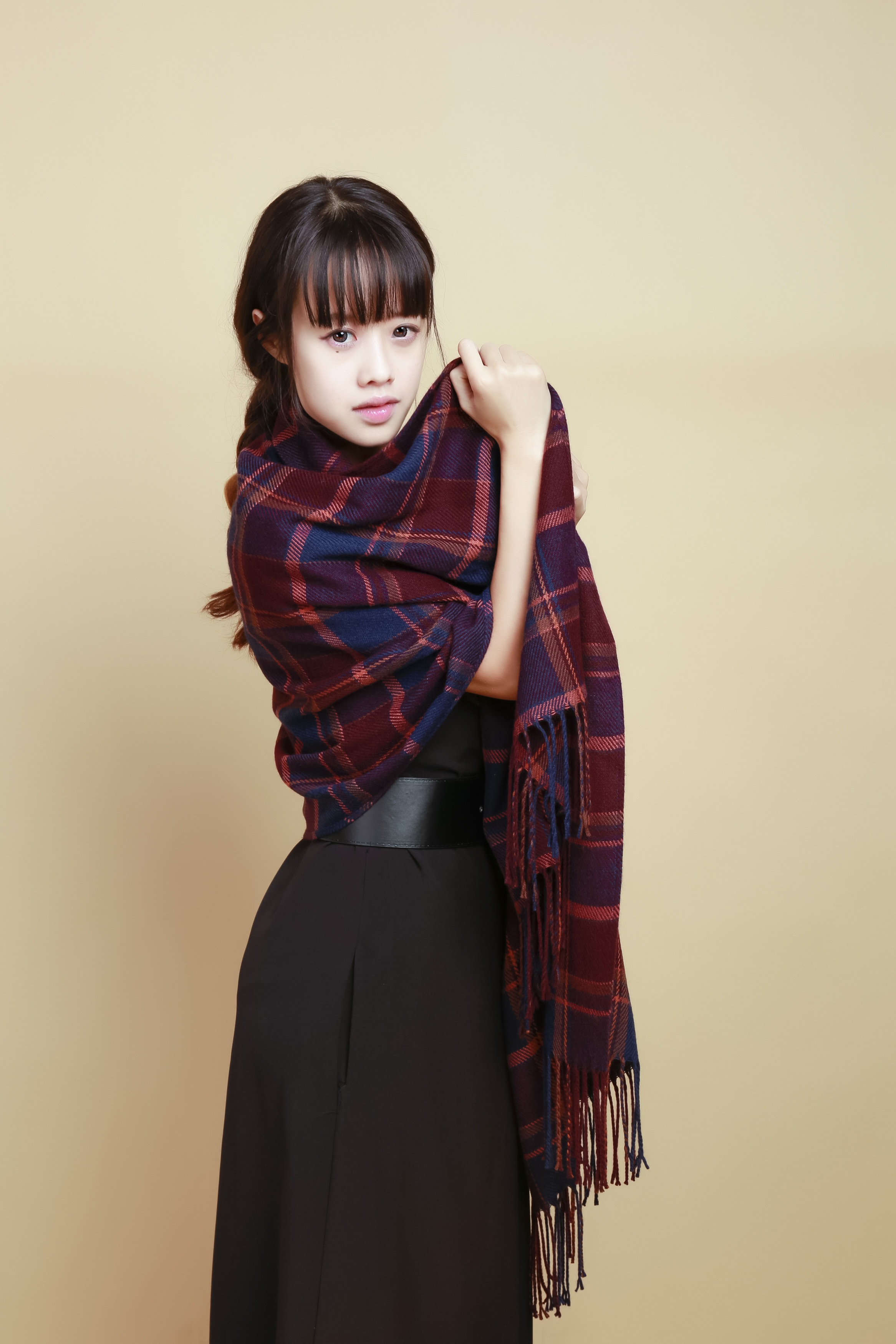 Free Stock Photo Of Asian Beauty Brunette