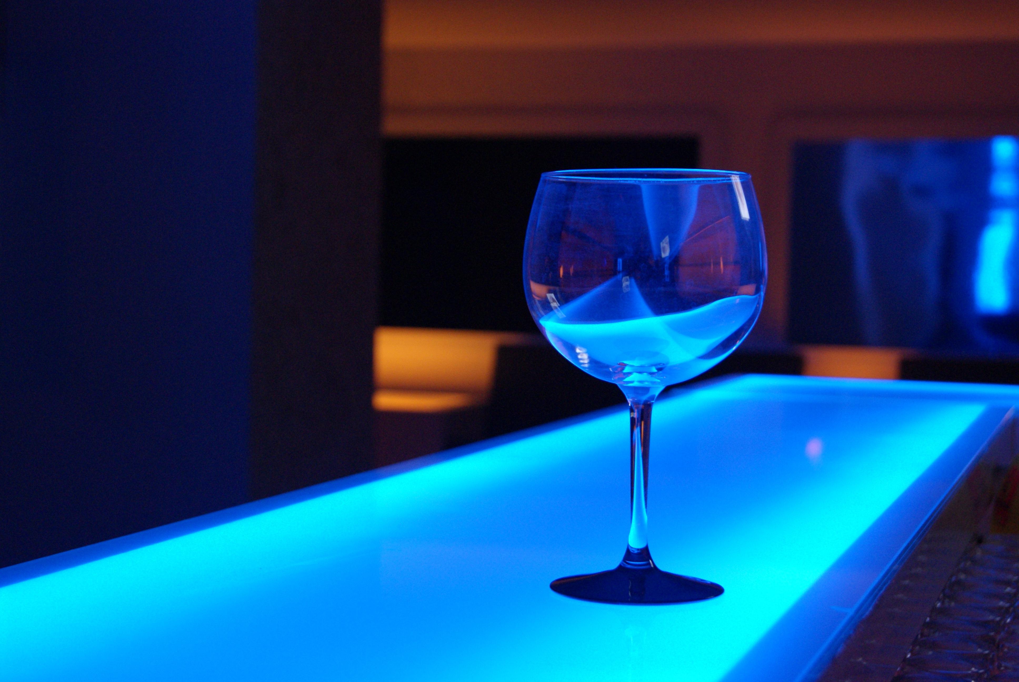 Free Stock Photo Of Alcohol Bar Beverage