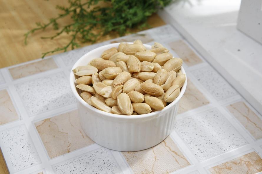 seasoned-peanuts-peanut-53609-large Lagi 'Dapet' Memang Paling Gak Enak. Buat Datang Bulan-mu Jadi Terasa Lebih Mudah dengan 10 Cara Ini!