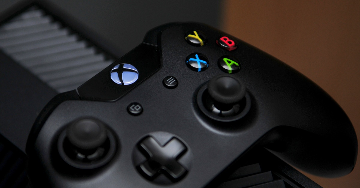 Free Stock Photo Of Controller Game Gaming