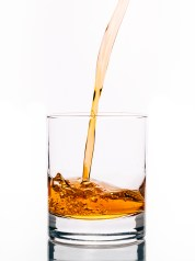 make your boring date interesting by drinking, whiskey, scotch