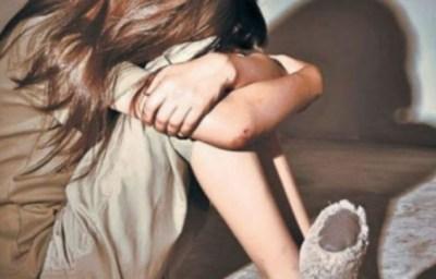 Un consilier din Jugureni, acuzat de VIOL! Victima - o tanara de 14 ani