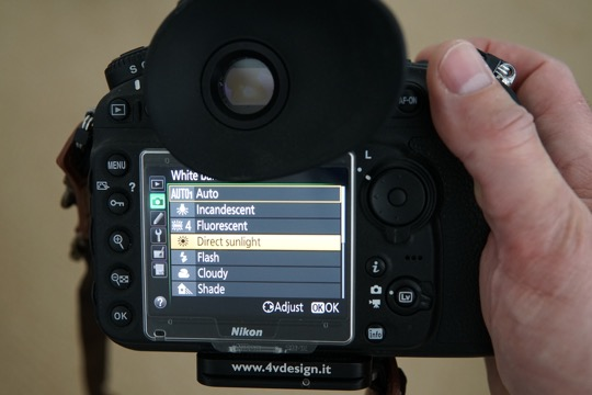 Best Camera Settings for Landscape Photography