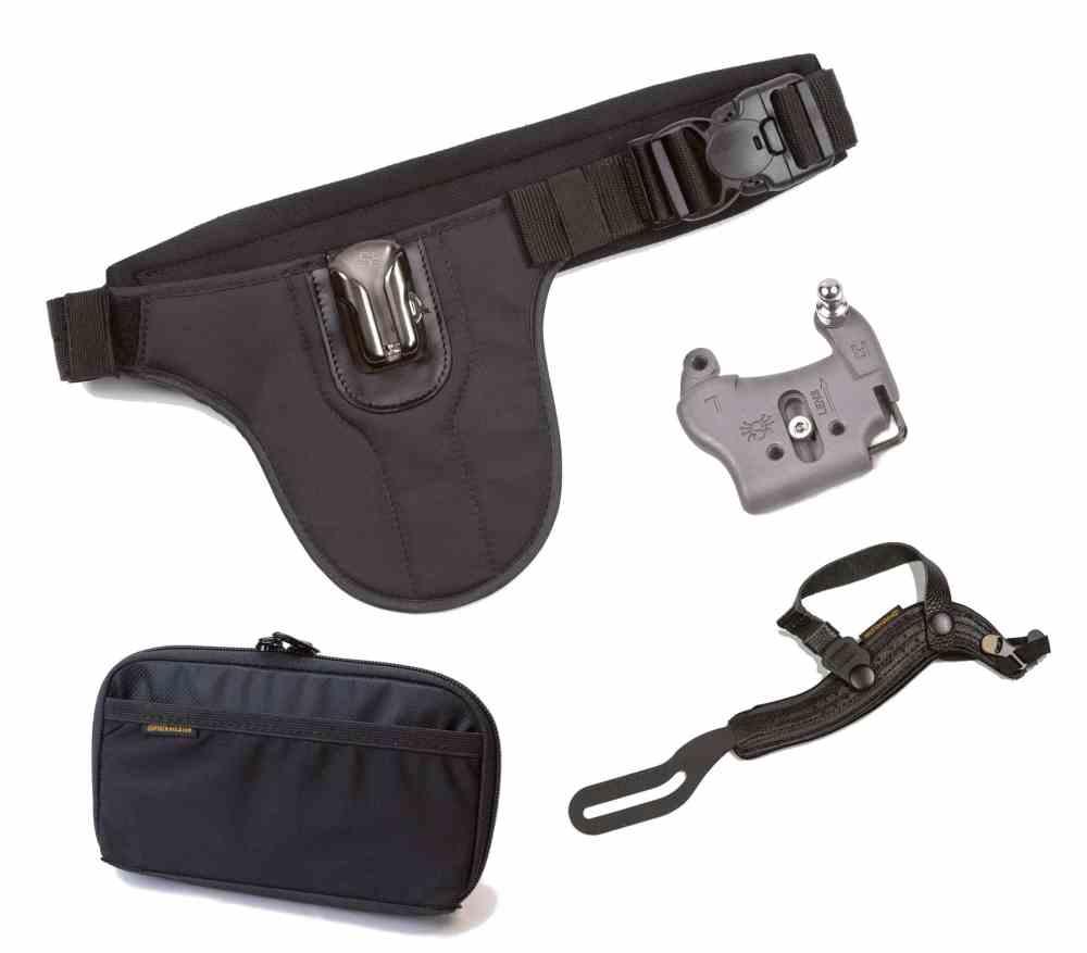bryce kit items min image