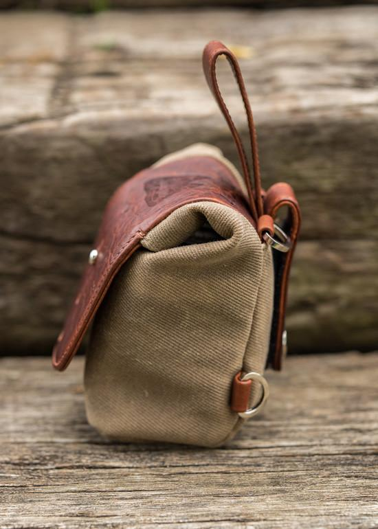 hfsmallpouch image