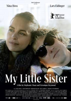 My Little Sister-poster.jpg