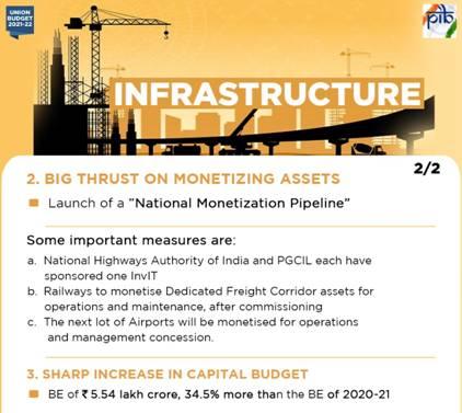 Infrastructure 2.jpg