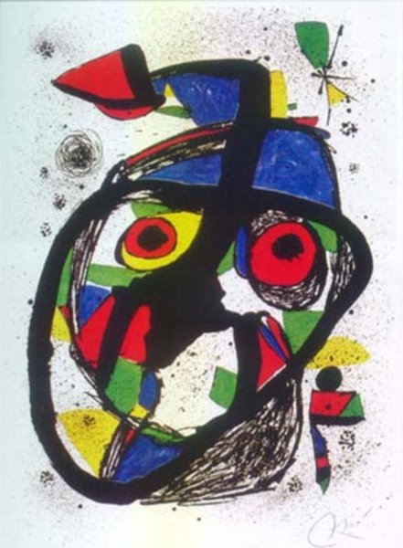 https://i1.wp.com/static.picassomio.com/images/art/32/21/19/joan-miro-artwork-large-71088.jpg