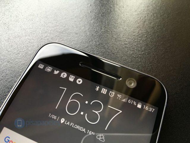 HTC 10(diez) PISAPAPELES.NET_14
