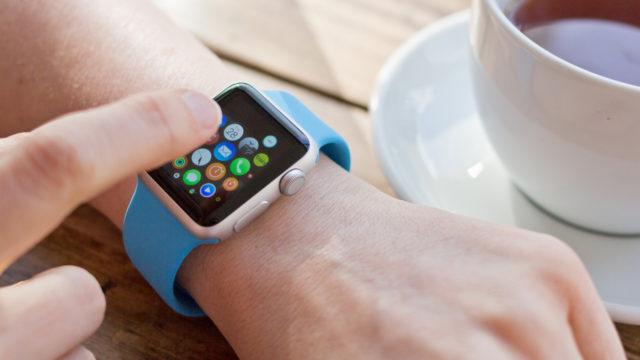 Portada-Apple-Watch-2-640x360