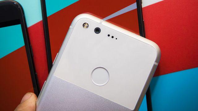 google-pixel-phone-100416-1060