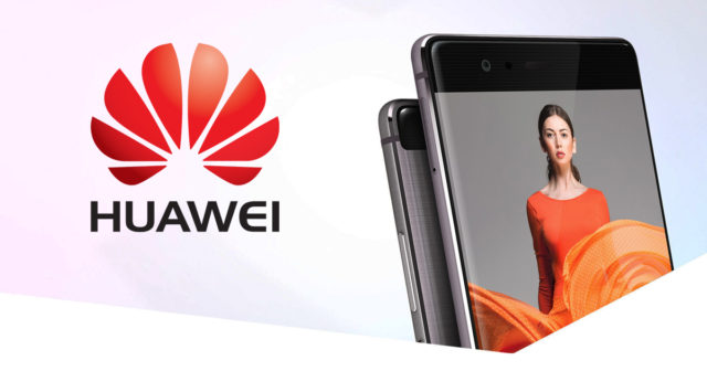 huawei-p9-plus-640x336