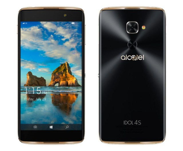 idol-4s-alcatel-01