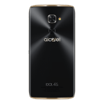 idol-4s-alcatel-11