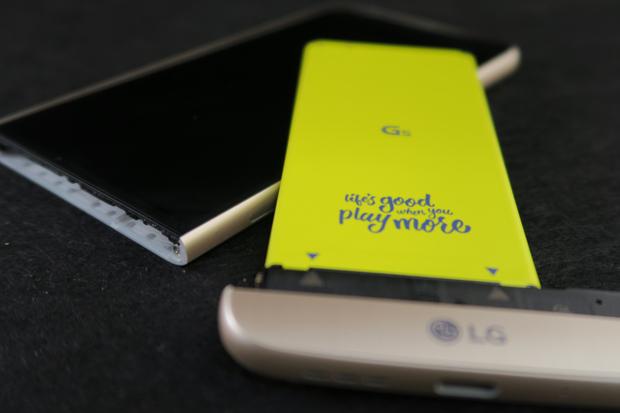 bateria-lg-g5