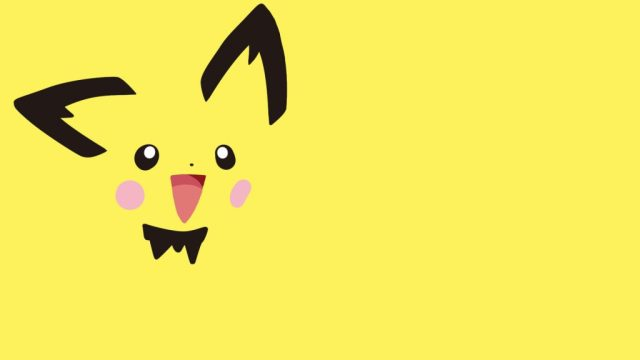 pichu_by_themadjip-d5hakw1