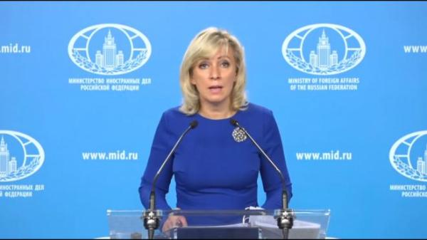 МИД: Лавров встретится с Лукашенко в Минске