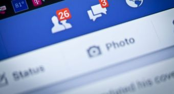 Facebook Bans Bestselling Author over 'The Scandalous Presidency of Barack Obama'