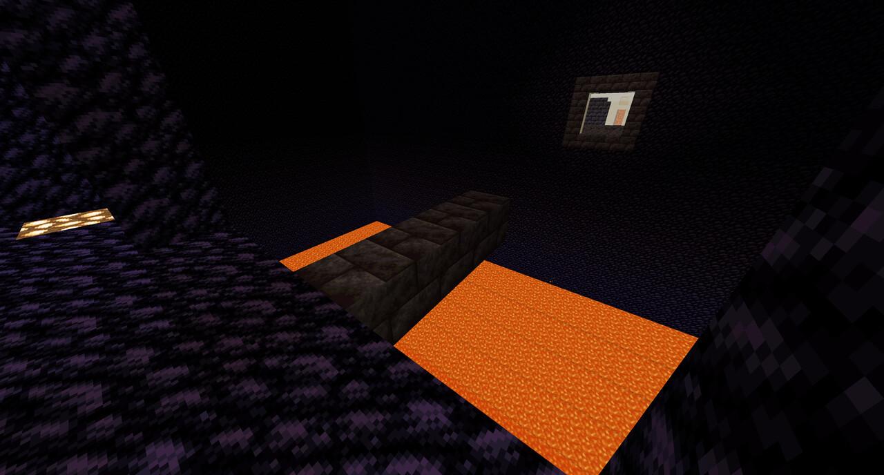 Oleh imrom agustus 23, 2021 posting komentar. Pandora's Vault (Dream SMP) (Medusa's Prison) Minecraft Map