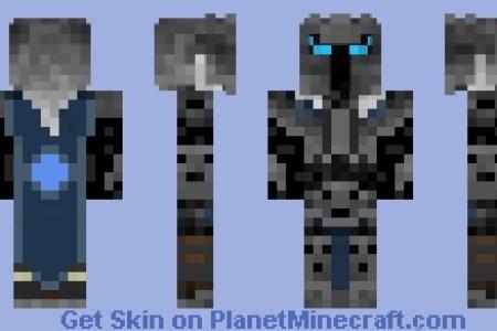 Minecraft Spielen Deutsch Minecraft Skins Download Fr Pc Bild - Minecraft skins kostenlos spielen