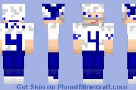 Interior Shouto Todoroki Minecraft Skins K Pictures K Pictures - Skin para minecraft de yuno