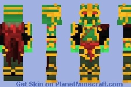 Interior Skin Para Minecraft K Pictures K Pictures Full HQ - Skin para minecraft pe de marshmello