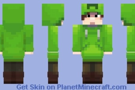 Minecraft Spielen Deutsch Skins Fr Minecraft Creeper Bild - Skins fur minecraft creeper