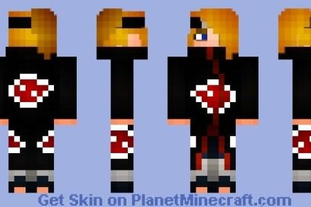 Minecraft Spielen Deutsch Skin Para Minecraft Pe Willyrex Bild - Skin para minecraft pe willyrex