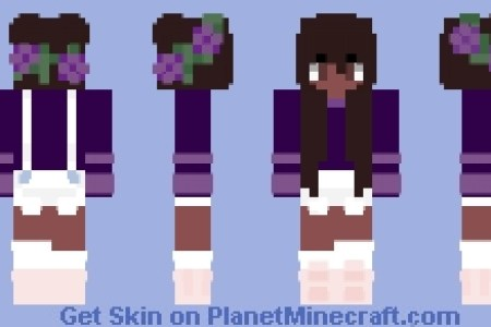 Minecraft Spielen Deutsch Geile Skins Fr Minecraft Bild - Geile skins fur minecraft