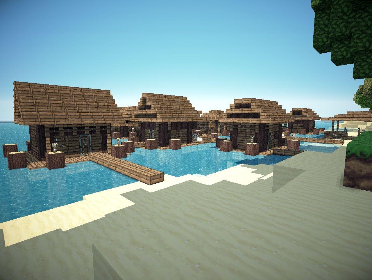 Minecraft Pe Gta Server