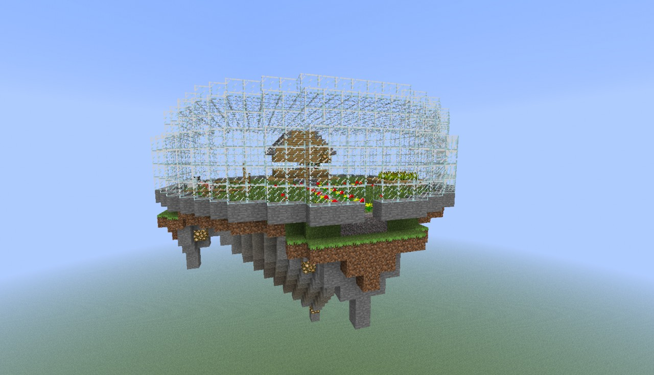 This Weeks Awesome House Idea Minecraft Project on Awesome Ideas  id=21587