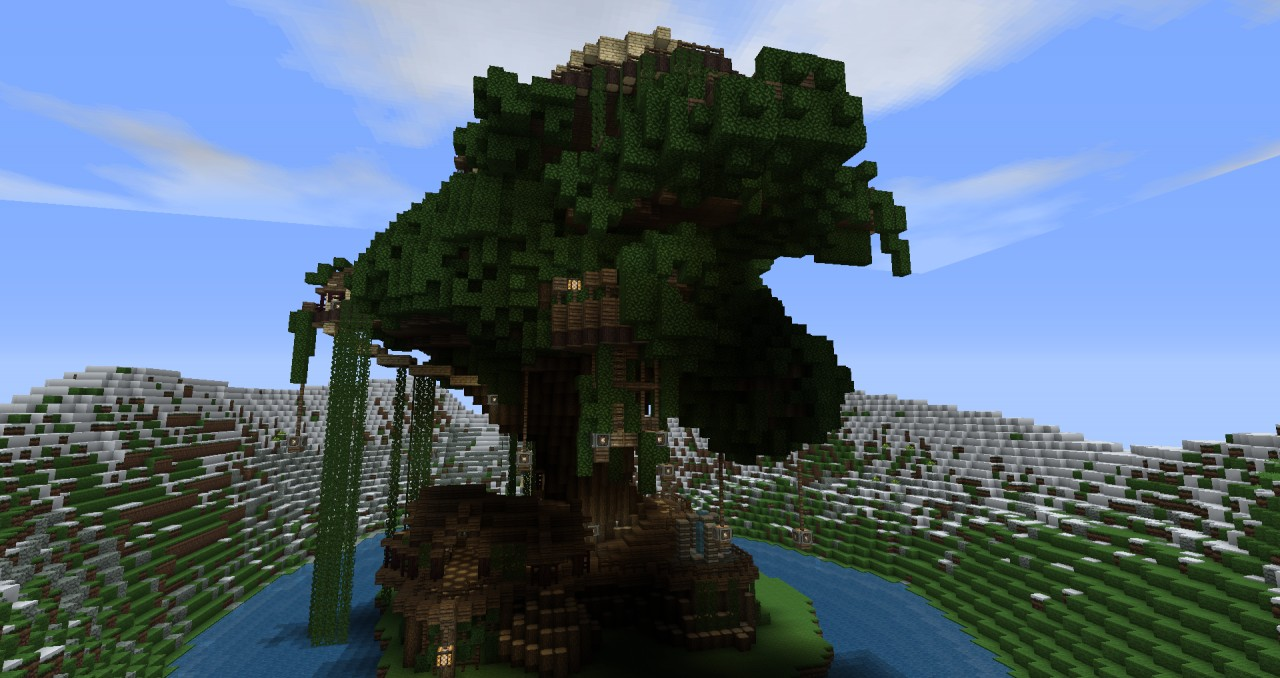 Magic Tree House Reading Level