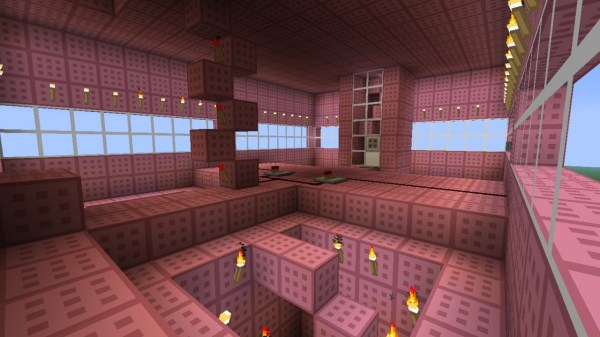 Big Minecraft Mods Pictures and Ideas on Digi Scrappy