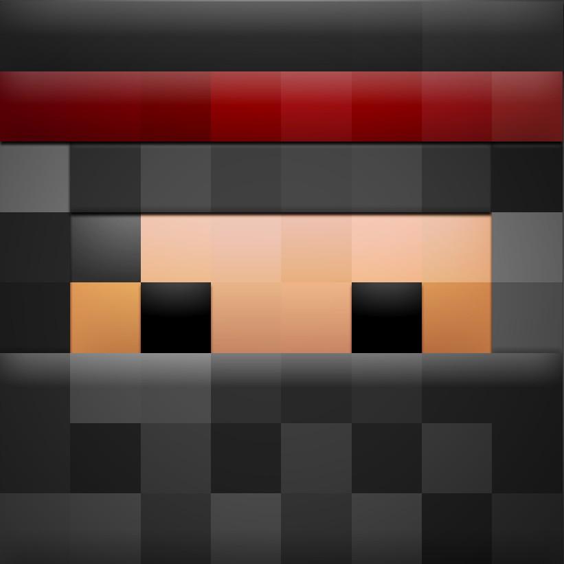Boy Planet Skins Minecraft Minecraft