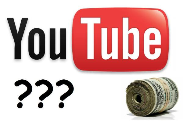 Why do you want to start a Youtube channel? My advice for ...