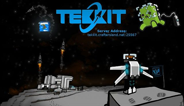 Server Address Minecraft Minecraft Ip 4 5 1