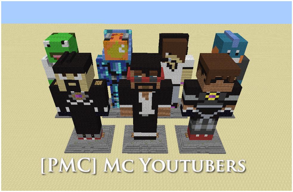 Minecraft Papercraft Mutant Zombie Mods