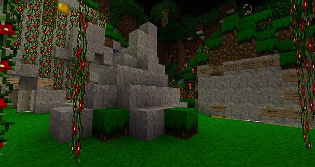 Image result for minecraft warriors
