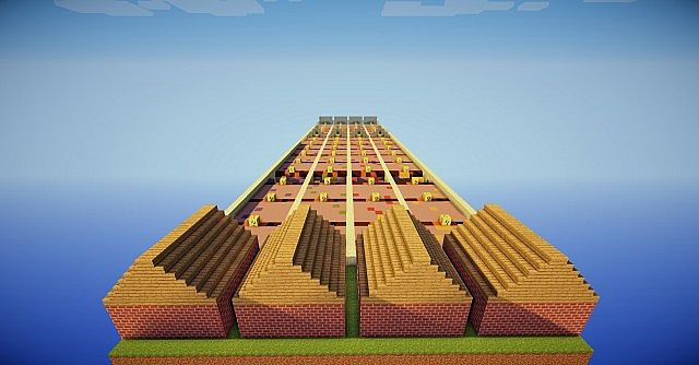 7 Minecraft Servers Ip 4 Address 1