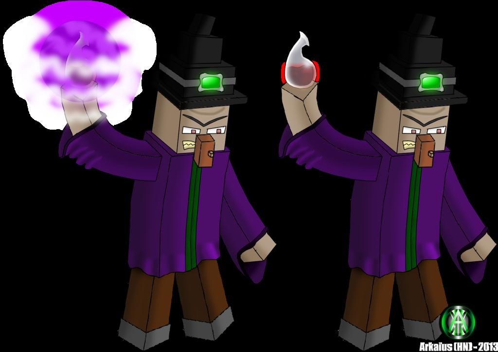 Potion Effects With Commands Minecraft Blog