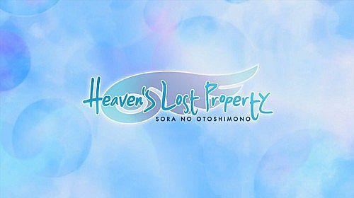 Heavens Lost Property Resourcepack Minecraft Texture Pack